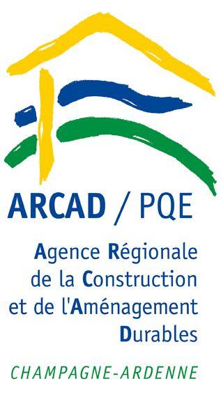 Arcad PQE