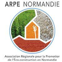 Arpe Normandie