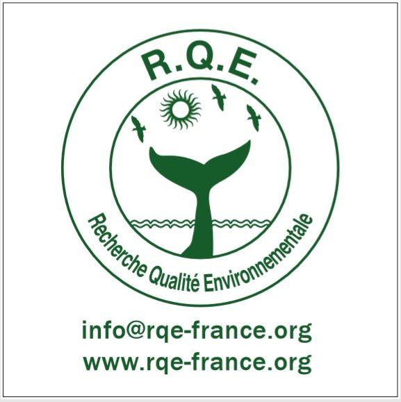 Logo ARQE