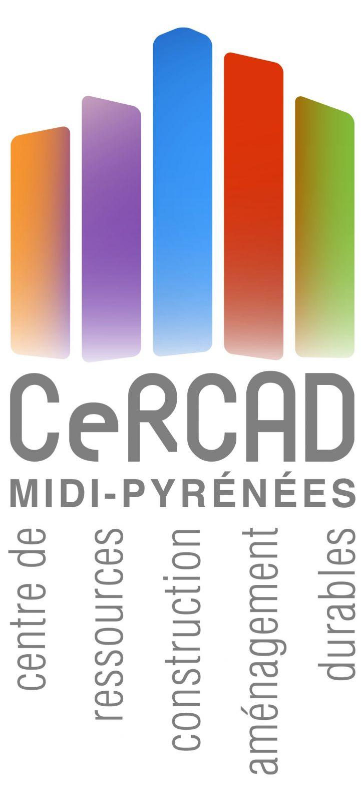CeRCAD Midi-Pyrénées