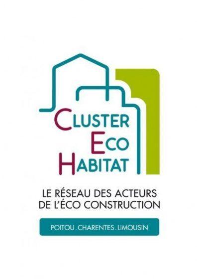 Cluster éco-habitat