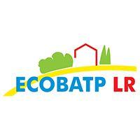 Ecobatp LR