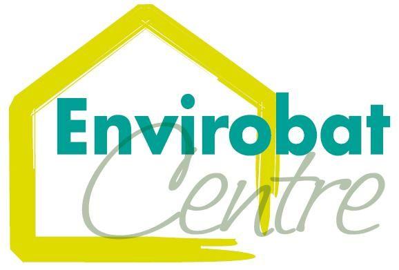 Envirobat Centre