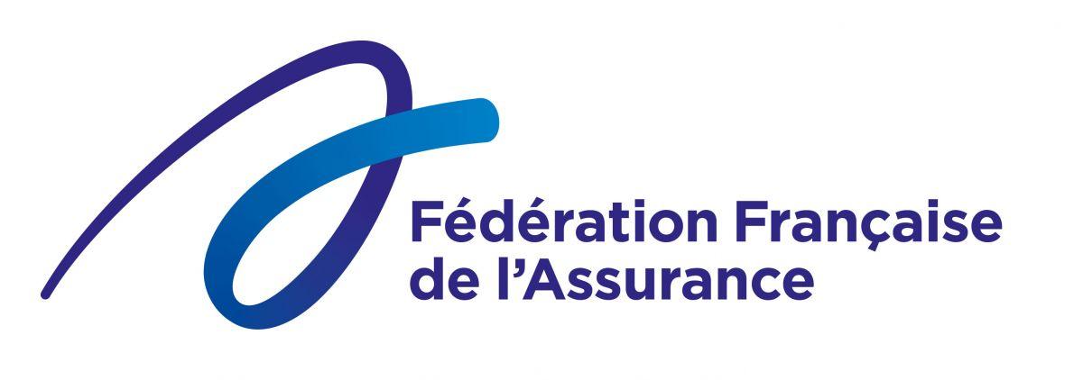 Fédération française des assurances