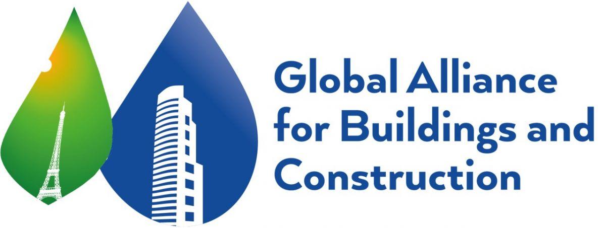 Logo GABC