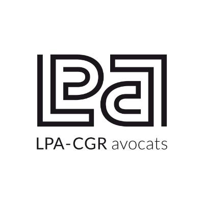 LPA - CGR Avocats