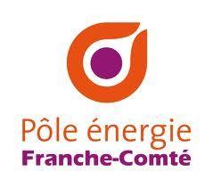 Pôle énergie Franche-Comté