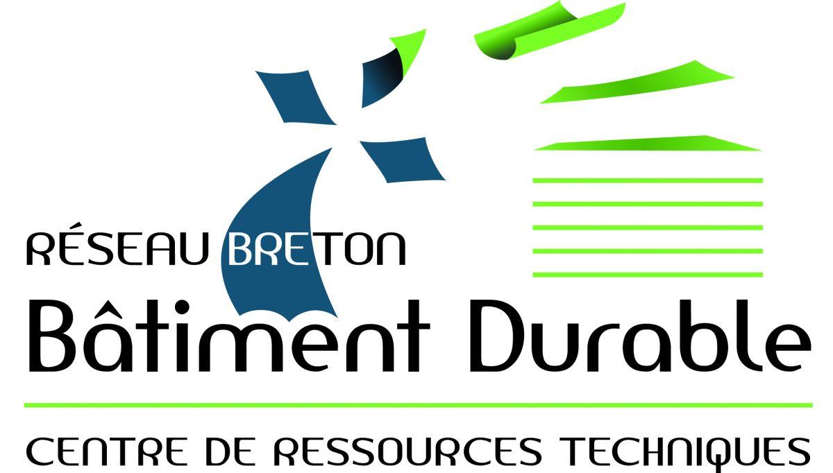 Réseau breton bâtiment durable