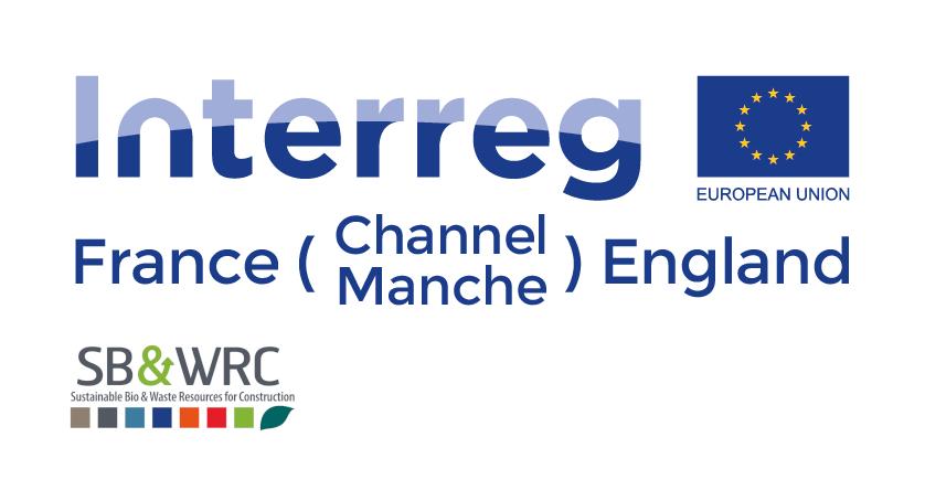 Interreg SB&WRC