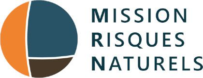Logo MRN