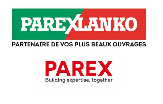 PAREX