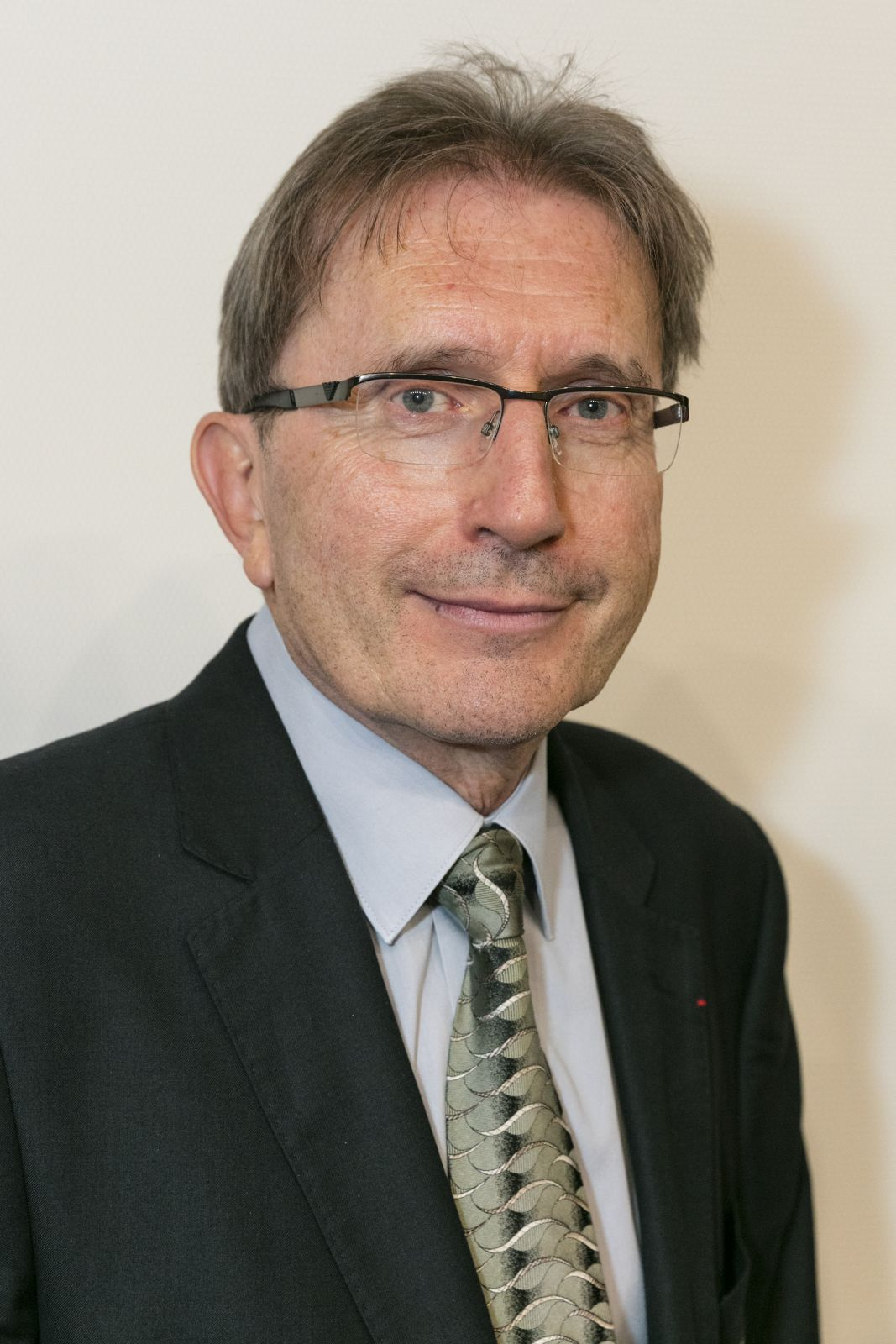 Christian Brodhag