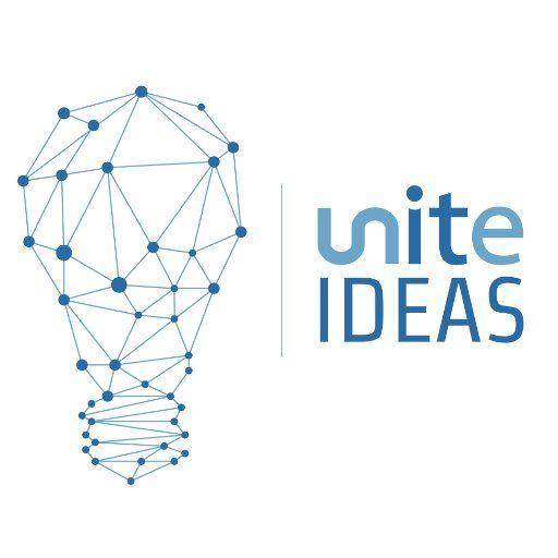Logo Unite Ideas