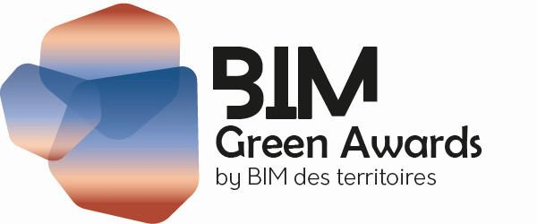BIM Green Awards 2020