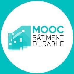 [Formation] MOOC Rénovation performante - les clés de la réhabilitation énergétique