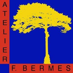 Fabien Bermès
