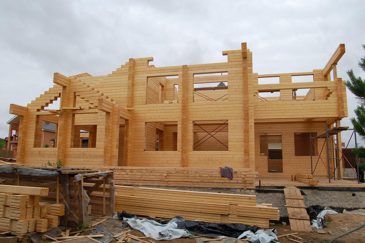 construction en bois et risques d 39 incendies stop aux
