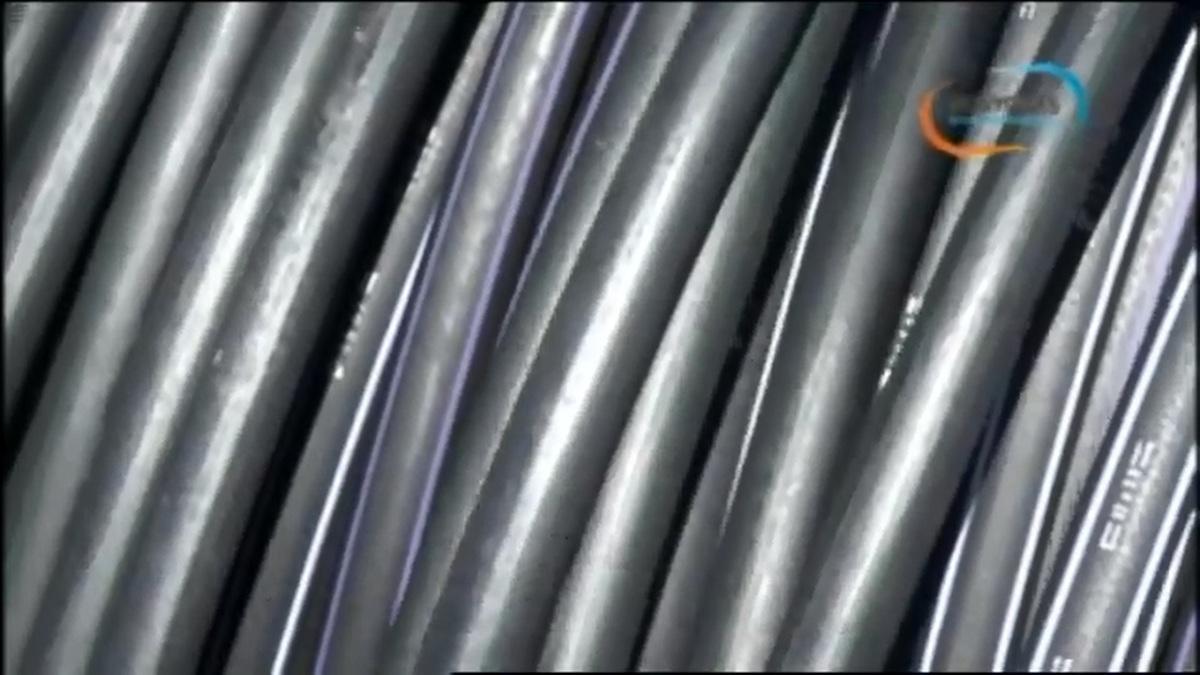 Fibre optique le raccordement devient obligatoire lors for Raccordement a la fibre