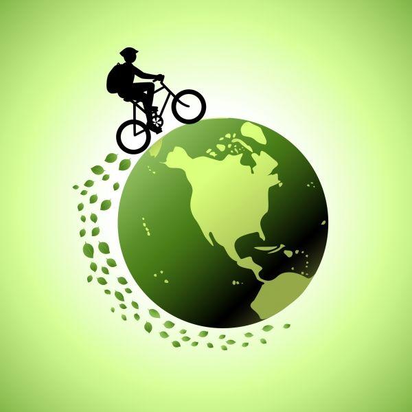 dossier tourisme durable