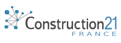 Association Construction21 France
