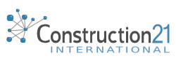 Construction21.eu, the European platform for green building practitioners