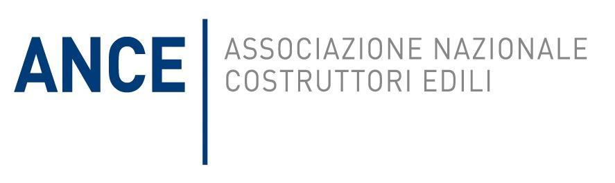 Digitalizzazione del settore delle costruzioni: partecipa alla indagine e vinci un Tablet