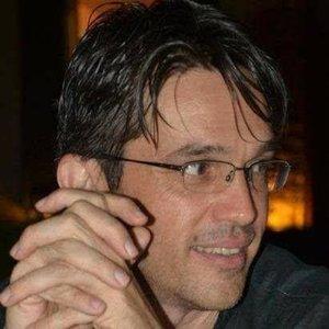 Massimiliano Pardi