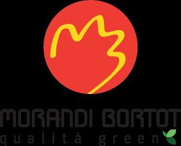 Morandi e Bortot Morandi e Bortot