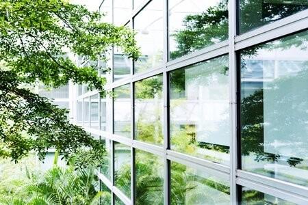 La digitalisation des immeubles contribue à la transition énergétique
