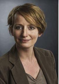 Carola Jacobs