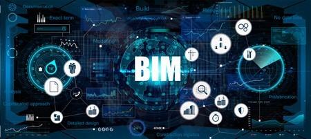 Normalisation et BIM (Building Information Modelling) : quels développements au niveau européen ?