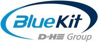 Céline SORIO D+H BeLux - BlueKit