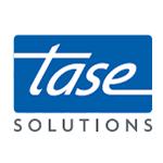 Tase solutions