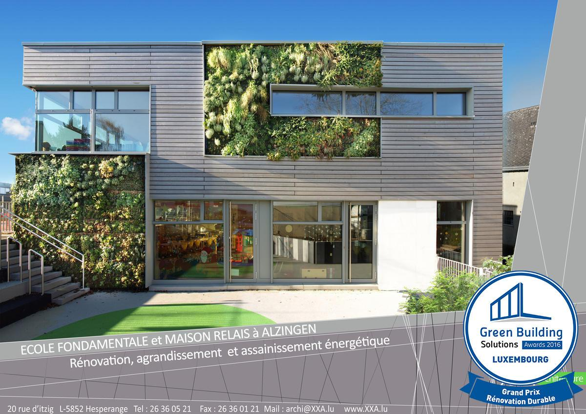 Prix renovation au m2 maison comment acheter une maison for Prix renovation complete maison