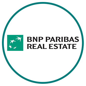 BNP Paribas immobilier durable