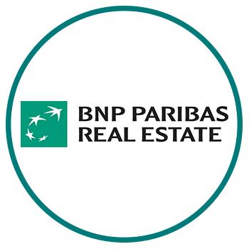 BNP Paribas immobilier durable