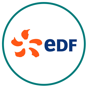 EDF ville durable
