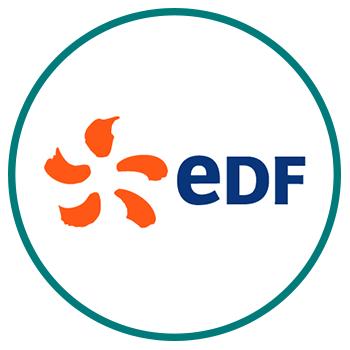EDF ville durable