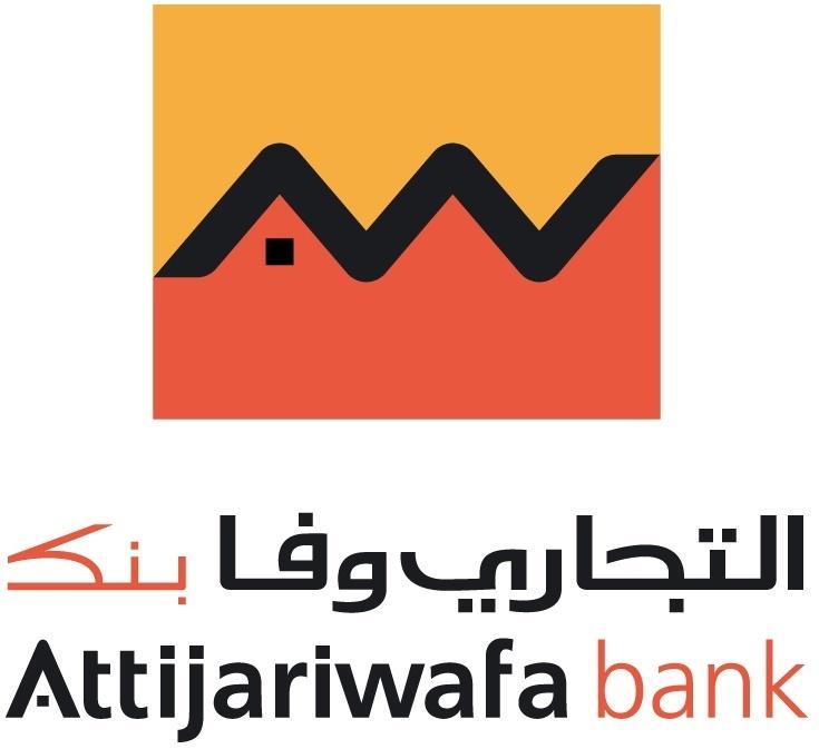 Le centre Régional d'ATTIJARIWAFA BANK à Tanger-Drissia certifié HQE Excellent - phase Conception