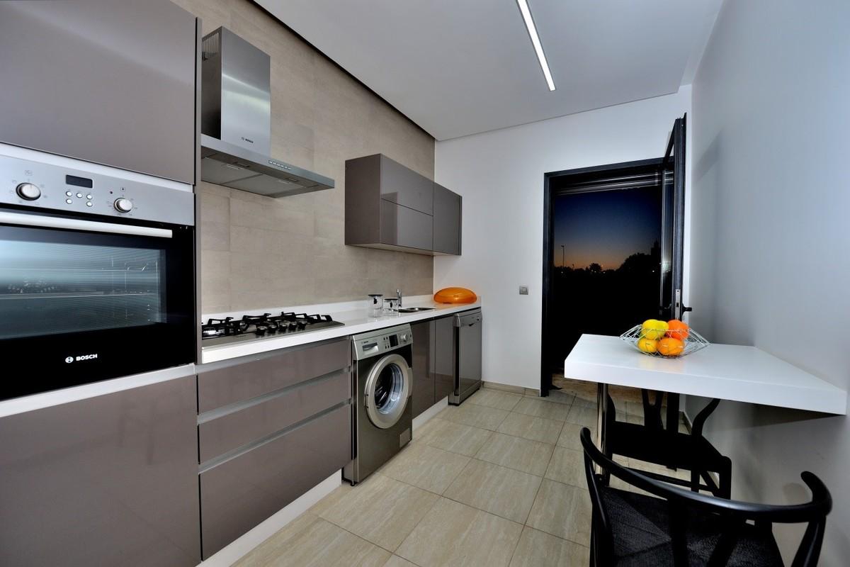 ... Kosten/Wohnungen : 2 U20ac/Wohnungen