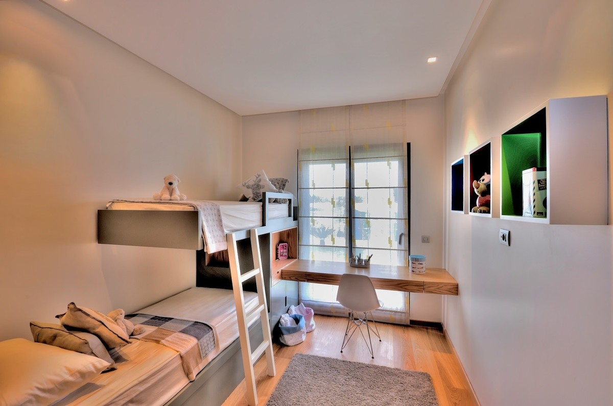 Lovely ... Kosten/Wohnungen : 2 U20ac/Wohnungen