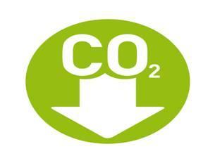 emissions de co2 le maroc s engage plus de r duction construction21. Black Bedroom Furniture Sets. Home Design Ideas