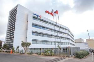 VINCI Energies Maroc inaugure son siège à Casablanca