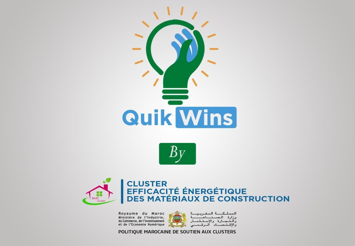 Série Quick-Wins N°05 : Bonnes pratiques d'Efficacité énergétique pour vous aider à choisir votre chauffe eau-solaire