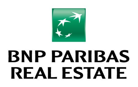 Présentation BNP Paribas Real Estate
