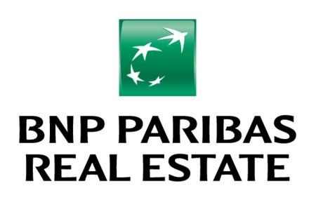 Présentation BNP Paribas Real Estate