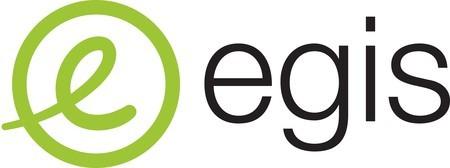 Présentation EGIS