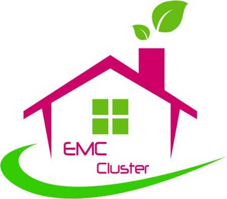 Cycle de formation en Septembre - Cluster EMC