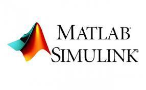 Matlab/Simulink