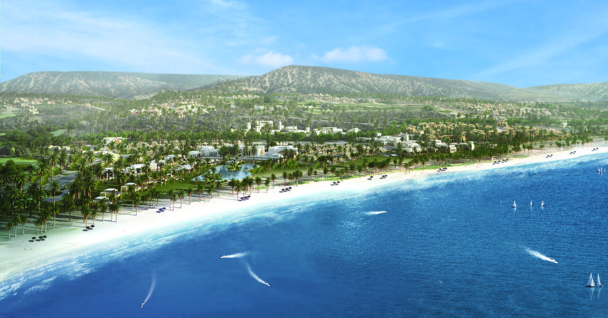 (PDF) Festival tourism in the Caribbean: an economic ...